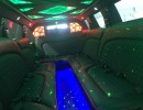 Used 2015 Chevrolet Tahoe SUV Stretch Limo Auto Concepts - AMITYVILLE, New York    - $95,000