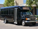 Used 2006 Ford E-450 Mini Bus Limo ElDorado - Crystal Lake, Illinois - $29,950