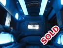 Used 2008 Mercedes-Benz Sprinter Van Limo LA Custom Coach - Nixa, Missouri - $45,900