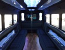 Used 2010 Ford F-550 Mini Bus Limo Designer Coach - Aurora, Colorado - $56,995