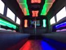 Used 2010 Ford F-550 Mini Bus Limo Designer Coach - Aurora, Colorado - $56,995