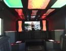 Used 2008 Freightliner Coach Motorcoach Limo Designer Coach - Aurora, Colorado - $120,000