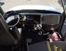 Used 2013 IC Bus AC Series Mini Bus Shuttle / Tour Starcraft Bus - Aurora, Colorado - $50,000