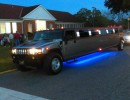 Used 2003 Hummer H2 SUV Stretch Limo Craftsmen - crestview, Florida - $31,500