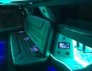 New 2016 Chrysler 300 Sedan Stretch Limo  - CORONA, California - $69,900