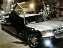 Used 2008 Chrysler 300 Sedan Stretch Limo Great Lakes Coach - Urbana, Illinois - $24,000