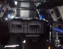 Used 2004 Lincoln Town Car Sedan Stretch Limo Ultra - BATAVIA, New York    - $9,995