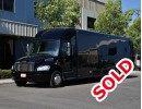 Used 2008 Freightliner M2 Mini Bus Limo Federal - Denver, Colorado - $68,000
