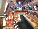 Used 2007 GMC Yukon XL SUV Stretch Limo  - MELBOURNE, Florida - $29,900