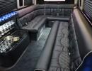 New 2016 Mercedes-Benz Sprinter Van Limo Midwest Automotive Designs - Oaklyn, New Jersey    - $124,997