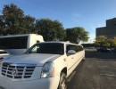 2007, SUV Stretch Limo, 86,000 miles