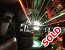 Used 2004 Hummer H2 SUV Stretch Limo Ultra - spokane - $29,500