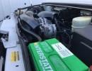 Used 2004 Hummer H2 SUV Stretch Limo Ultra - spokane - $32,500