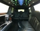Used 2013 Lincoln MKT Sedan Stretch Limo Executive Coach Builders - Aurora, Colorado - $42,999