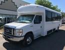 2014, Ford E-450, Mini Bus Shuttle / Tour, Starcraft Bus