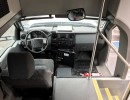 Used 2012 Ford F-550 Mini Bus Shuttle / Tour  - Aurora, Colorado - $41,995