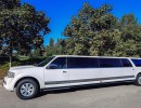 2014, Lincoln Navigator, SUV Stretch Limo, Tiffany Coachworks