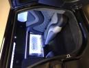Used 2017 Chrysler 300 Sedan Stretch Limo Classic Custom Coach - corona, California - $67,999