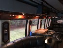 Used 2005 Ford E-450 Van Shuttle / Tour Turtle Top - The Woodlands, Texas - $20,000
