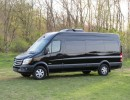 Used 2016 Mercedes-Benz Sprinter Van Limo Picasso - Elkhart, Indiana    - $84,995
