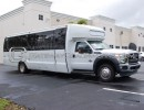 Used 2014 Freightliner Coach Mini Bus Limo Krystal - Ft Myers, Florida