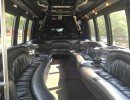 Used 2007 International 3200 Mini Bus Limo Krystal - Westland, Michigan - $34,500