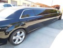 Used 2013 Chrysler 300 Sedan Stretch Limo Specialty Vehicle Group - Anaheim, California - $31,900