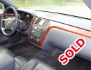 Used 2006 Cadillac DTS Funeral Limo  - Plymouth Meeting, Pennsylvania - $6,000