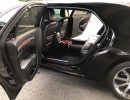 Used 2014 Chrysler 300 Long Door Sedan Limo Specialty Vehicle Group - Hillside, New Jersey    - $29,950