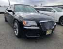 Used 2014 Chrysler 300 Long Door Sedan Limo Specialty Vehicle Group - Hillside, New Jersey    - $28,500