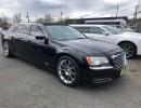 Used 2014 Chrysler 300 Long Door Sedan Limo Specialty Vehicle Group - Hillside, New Jersey    - $29,950