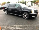 2009, SUV Limo, Empire Coach, 54,000 miles