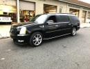 2009, SUV Limo, Empire Coach, 53,900 miles