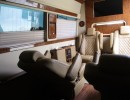 Used 2012 Mercedes-Benz Sprinter Van Shuttle / Tour Midwest Automotive Designs - Bellefontaine, Ohio - $78,800