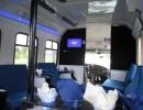 Used 2003 Ford E-350 Mini Bus Shuttle / Tour  - Bellefontaine, Ohio - $19,800