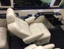 Used 2014 Mercedes-Benz Sprinter Van Limo Midwest Automotive Designs - Elk, Indiana    - $99,995