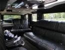Used 2006 Hummer H2 SUV Stretch Limo Krystal - Nashville, Tennessee - $52,500