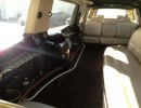 Used 2002 Cadillac Escalade SUV Stretch Limo Krystal - Sacramento, California - $11,299