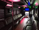 Used 2012 Freightliner M2 Mini Bus Limo Tiffany Coachworks - Aurora, Colorado - $97,500