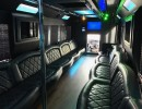 Used 2012 Freightliner M2 Mini Bus Limo Tiffany Coachworks - Aurora, Colorado - $75,000
