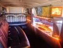 Used 2013 Lincoln MKT Sedan Stretch Limo Royale - Winona, Minnesota - $16,000