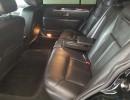 Used 2011 Lincoln Town Car L Sedan Limo  - San Diego, California - $18,500