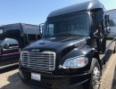 Used 2016 Freightliner Mini Bus Limo Grech Motors - $119,500