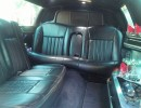 Used 2007 Lincoln Town Car Sedan Stretch Limo Krystal - Van Nuys, California - $18,000