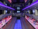 Used 2004 Hummer SUV Stretch Limo Ultra - Fontana, California - $35,995
