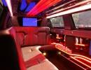 Used 2014 Lincoln Sedan Stretch Limo Tiffany Coachworks - Cypress, Texas - $48,900