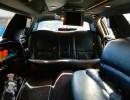 Used 2005 Lincoln Sedan Stretch Limo Krystal - San Antonio, Texas - $15,700