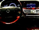 Used 2010 Mercedes-Benz Sedan Limo  - San Antonio, Texas - $15,900