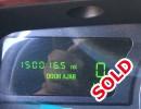 Used 2005 Lincoln Sedan Stretch Limo Krystal - CHATWORTH, California - $8,200