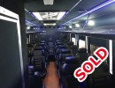 Used 2016 Glaval Bus Mini Bus Shuttle / Tour Glaval Bus - Oaklyn, New Jersey    - $49,500